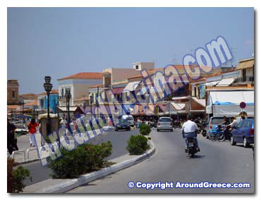 Car Rental Aegina Greece Car Hire Aegina Car Rentals